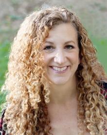 Dr. Anita Blanchard