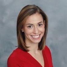 Dr. Lindsay Messinger