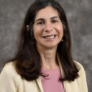 Dr. Maria-Carla Chiarella